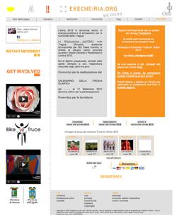 Tregua.org