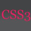 css3, please!